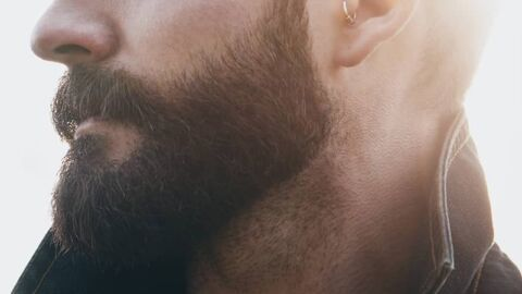 Confident-man-with-beard-and-ear-ring