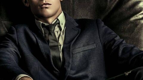 Stylish-man-wearing-jacket-and-tie