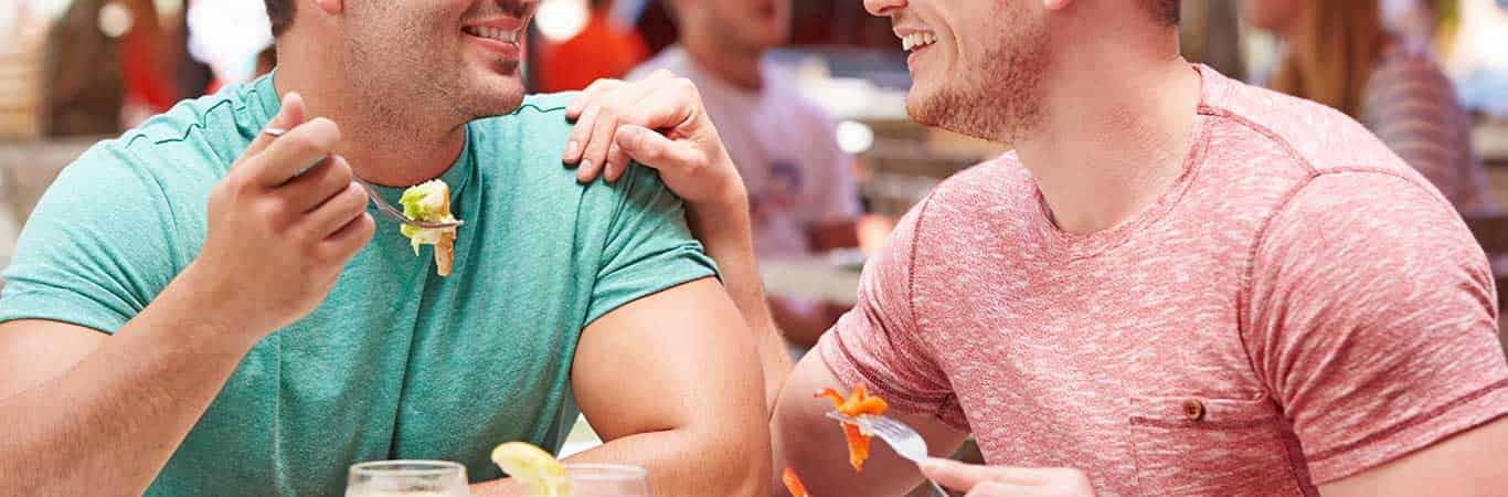 Find the Best Places In Australia For Gay Hookups and Cruising!