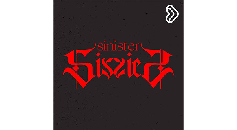 sinister sissies podcast